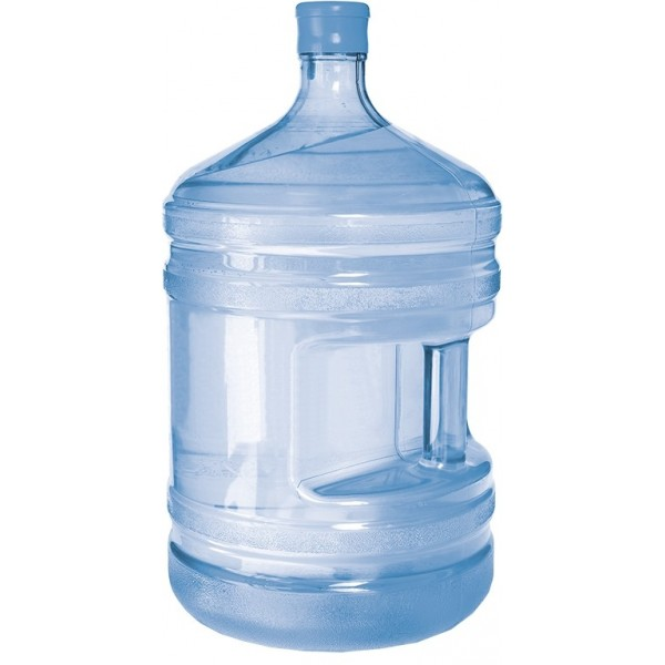 pustaja-butyl[1]